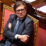 Pier Paolo Sileri: