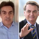 Bolsonaro nomeia chefe de gabinete de Ciro Nogueira para Fundo Nacional da