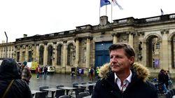 À Bordeaux, LREM fusionne avec la liste du maire LR