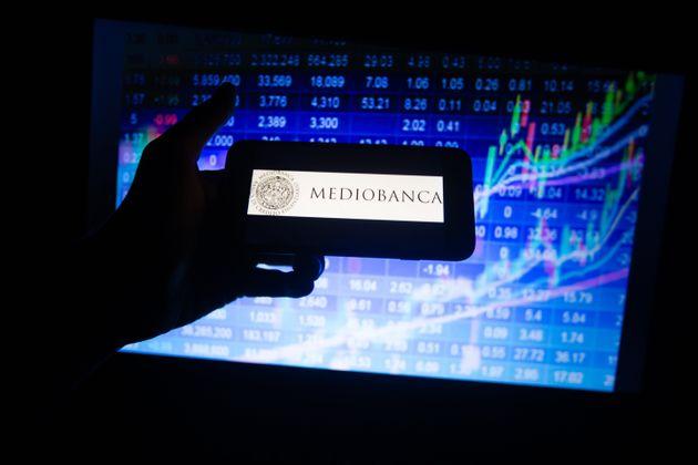 Tanti scenari per Del Vecchio in Mediobanca: da socio stabile a banchiere del futuro