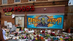Owner Whose Store Called 911 On George Floyd: 'I Wish The Police Were Never
