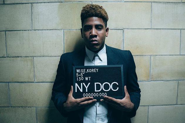 7 filmes e séries de diretores negros para entender o conflito racial no