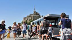 コロナも失業も怖い ヨーロッパ観光地、外国人客なしで損失覚悟の再開