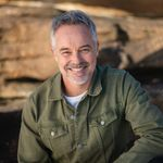What Cameron Daddo Needed To Do Before Home And Away