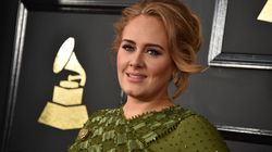Adele Urges George Floyd Protestors Not To Get 'Disheartened, Hijacked Or