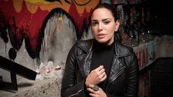 Quién es Marta Milans, la actriz española que triunfa en el