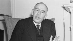 La riesumazione ipocrita di Keynes per fare spesa pubblica senza capo né