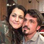 Lutto per Gennaro Gattuso: morta la sorella di 37