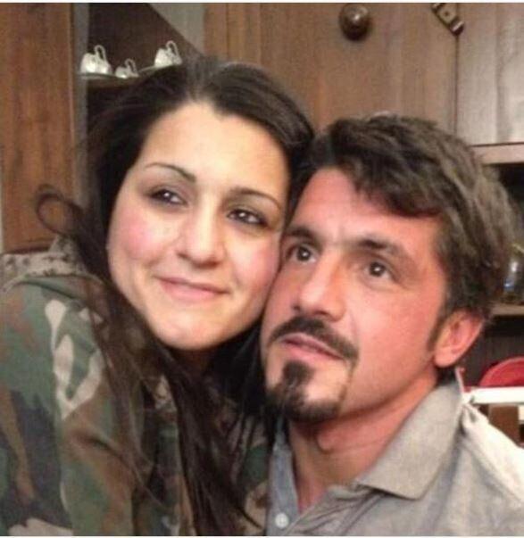 """Lorella Cuccarini colpita da un lutto : """"Continua a ballare"""