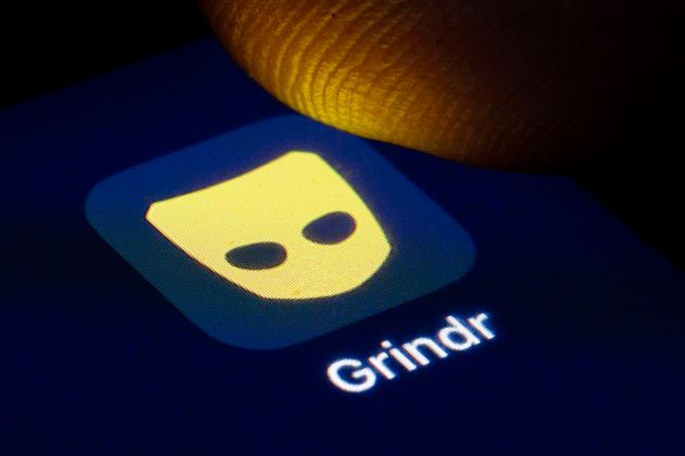 Why Grindr Removing Its Ethnicity Filter Is A Complex Issue
