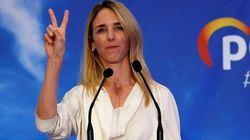 De Toledo recurrirá al Constitucional si el Congreso borra su