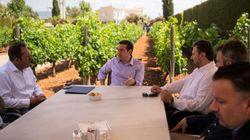 Τσίπρας: «Στήριξη των επιχειρήσεων σημαίνει και στήριξη της