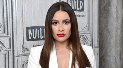 """Lea Michele accusée d'avoir fait """"vivre un enfer"""" à une co-actrice de"""