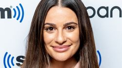 The Cast Of 'Glee' Is Turning On Lea Michele For Making The Show A 'Living