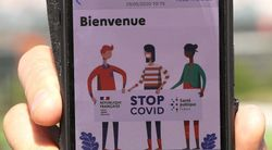 L'appli StopCovid enfin disponible après un nouveau (et dernier)