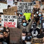 Defunding The Police Will Save Black And Indigenous Lives In