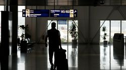 ΕΟΔΥ: 19 κρούσματα κορονοϊού το τελευταίο 24ωρο - 12 σε πτήση από το