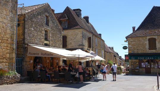 Ces régions françaises ont beaucoup à perdre avec la quarantaine