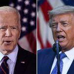 Coronavirus et affaire Floyd: ce que cette double crise change pour Trump et