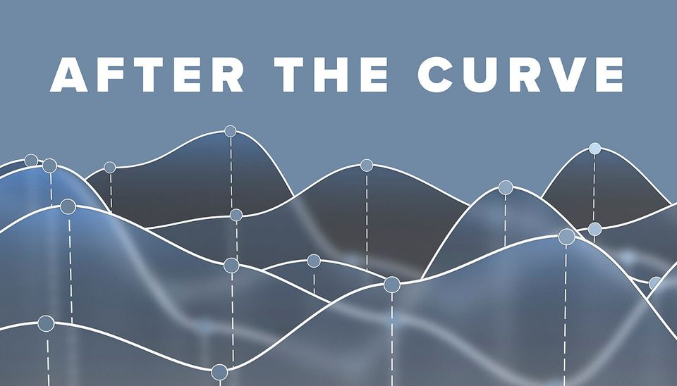 After The Curve: What Canada's Future Could Look Like After The COVID-19