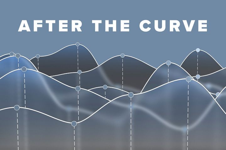 After The Curve is an ongoing HuffPost Canada series that makes sense of how the COVID-19 crisis could change our country in the months and years ahead, and what opportunities exist to make Canada better.