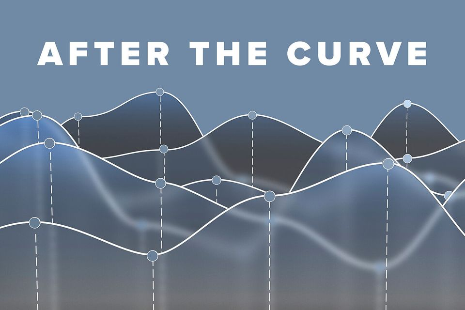 After The Curve is an ongoing HuffPost Canada series that makes sense of how the COVID-19 crisis could...