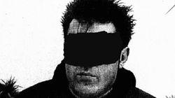 Εκτέλεση στη Βούλα: Ταυτοποιήθηκε ο Βέλγος - Καταζητούμενος για