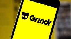 Grindr Drops Ethnicity Filter To 'Stand In Solidarity' With Black Lives Matter