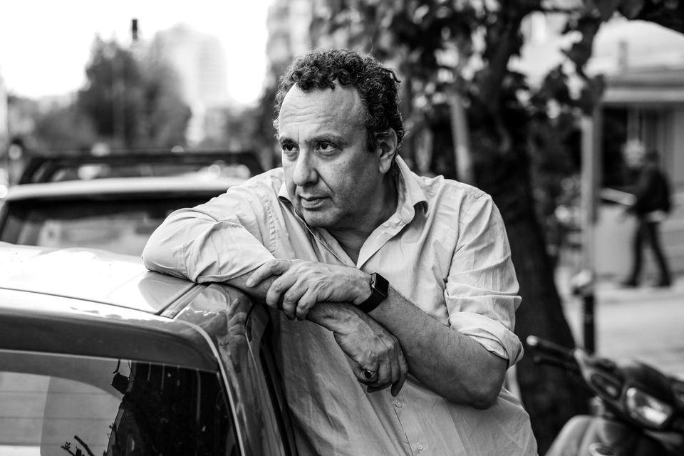 Χρήστος Χωμενίδης: Η Ωραιότης πάντα θα μάς