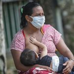 Câmara aprova projeto que dá prioridade à mulher chefe de família no auxílio
