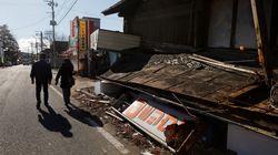 일본 정부, 후쿠시마 원전 피해 지역 일반인 출입 허용