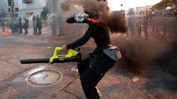 Συνεχίζονται οι εντάσεις στις ΗΠΑ: Διαδηλώσεις σε πόλεις ανά τη