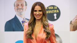 "Vanesa Romero se sincera tras superar el coronavirus: ""Era paciente de"