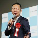 「アウティング禁止」条例、三重県知事が制定の意向表明 都道府県で初めて