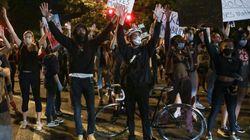 """""""No justice, no peace"""": dall'America lo slogan del decennio che"""