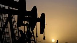 原油先物は上昇、減産延長や景気回復への期待で3カ月ぶり高値