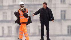 «Mission Impossible 7»: Γυρίσματα τον Σεπτέμβριο και σκηνές «μάχης» από