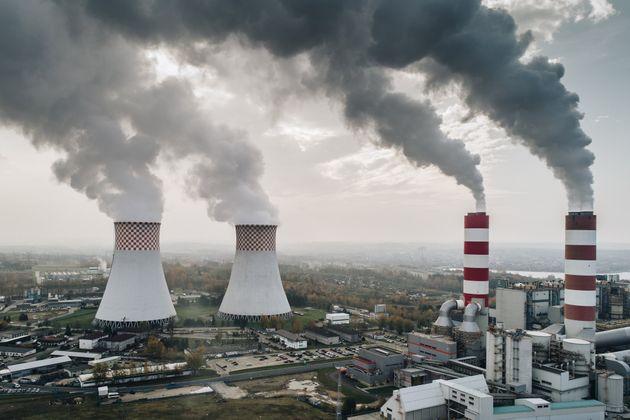 Decarbonizzazione, quello che Eni non