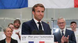 Più tasse o più lavoro? Il dilemma impossibile della Francia