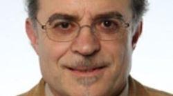 L'ex deputato Sberna: