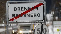 L' Austria non riapre i confini con l'Italia. L'Ue può solo