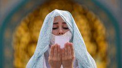 Δεύτερο κύμα κορονοϊού στο Ιράν - Επέστρεψε στον ημερήσιο αριθμό κρουσμάτων προ
