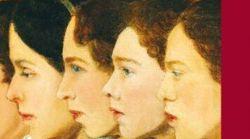 Piccole donne: cinque buoni motivi per rileggere un