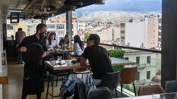 Έρευνα ΙΣΑ: Ένας στους 3 Έλληνες δεν ανησυχεί πλέον για την επιδημία του