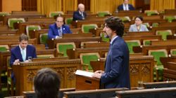 Les libéraux demandent l'approbation des députés pour de nouvelles