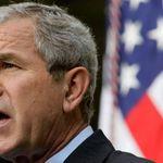 George W. Bush apela a escuchar a los afroamericanos: