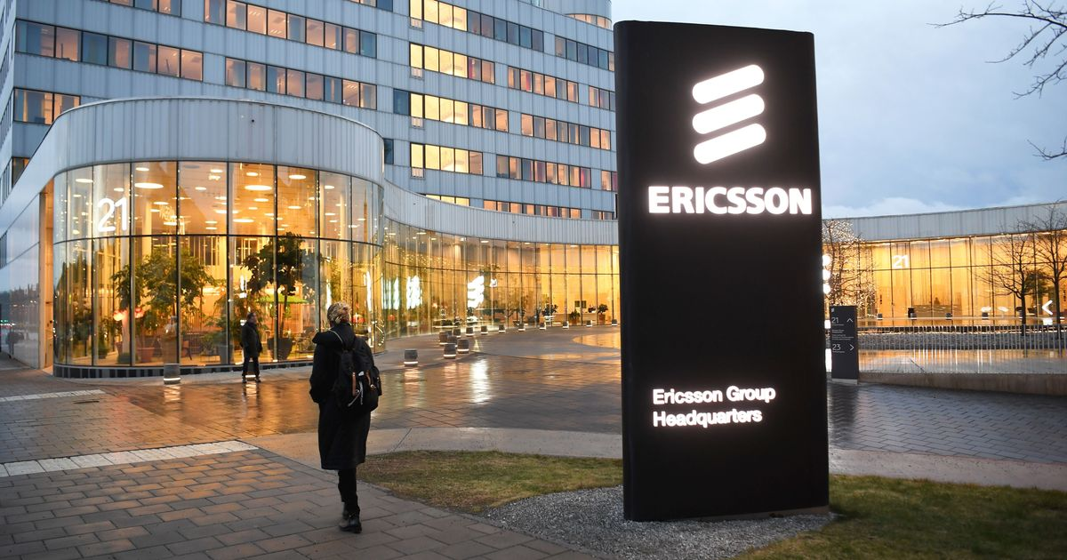 Canadian Telcos Shun Huawei, Pick European Companies As 5G Partners