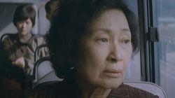 Ταινίες στα θερινά σινεμά: «Μητέρα», «Παιχνίδια Ζευγαριών» και «Οι