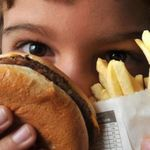 Em dia de conscientização, médicos alertam sobre obesidade