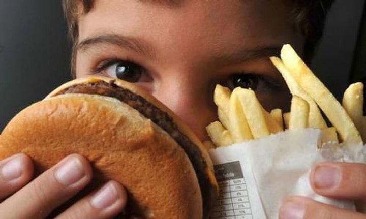 Dia da Conscientização Contra a Obesidade Mórbida Infantil, celebrado neste 3 de junho, pretende alertar sobre os riscos da doença e os cuidados necessários para combater esse mal, que afeta milhares de crianças no mundo